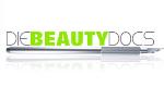 Die Beauty Docs – Bild: sixx