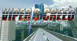 Viper's Creed – Bild: AIC Spirits