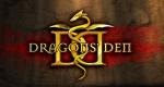 Dragon's Den – Bild: CBC