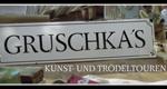 Gruschka's Kunst- & Trödeltouren – Bild: ServusTV