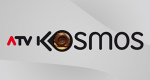 ATV Kosmos – Bild: ATV