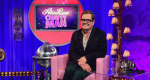 Alan Carr: Chatty Man – Bild: Channel 4