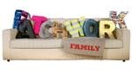 Patchwork Family – Bild: Sat.1