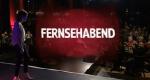 Fernsehabend – Bild: WDR (Screenshot)