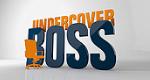 Undercover Boss – Bild: ORF