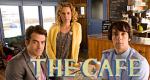 The Café – Bild: Sky1