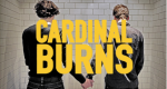 Cardinal Burns – Bild: Channel4