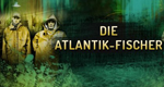 Fang des Lebens - Die Atlantik-Fischer – Bild: DMAX