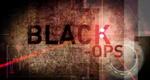Black Ops – Bild: Discovery Communications, LLC.