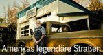 Amerikas legendäre Straßen – Bild: Katja Esson