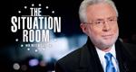 The Situation Room – Bild: CNN
