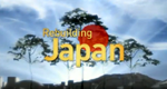 Rebuilding Japan – Bild: Discovery Communications, LLC.