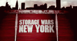 Storage Wars - Geschäfte in New York – Bild: Original Productions
