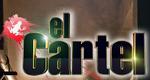 El Cartel – Bild: Caracol TV