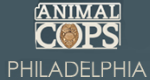 Tierpolizei Philadelphia – Bild: Animal Planet