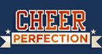 Cheer Perfection – Bild: TLC