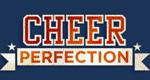 Cheer Perfection – Bild: TLC