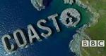 Coast – Bild: BBC