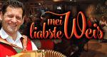 Mei liabste Weis – Bild: ORF/Hans Leitner