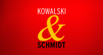 Kowalski & Schmidt – Bild: rbb