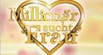 Millionär sucht Frau – Bild: Puls 4