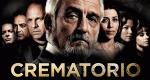 Crematorio - Im Fegefeuer der Korruption – Bild: Canal+