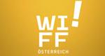 WIFF! Österreich – Bild: Puls 4