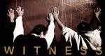 Augenzeugen – Bild: HBO