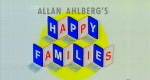 Happy Families – Bild: BBC