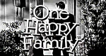 One Happy Family – Bild: NBC
