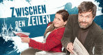 Zwischen den Zeilen – Bild: ARD/Frank Dicks