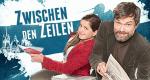 Zwischen den Zeilen – Bild: ARD/Frank Dicks