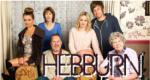 Hebburn – Bild: BBC / Baby Cow Manchester / Channel X North