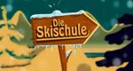 Die Skischule – Bild: Sat.1/GTZ Berlin