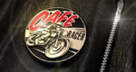 Café Racer – Bild: Discovery Communications, LLC./Screenshot