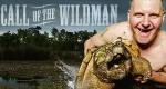 Vorsicht bissig! – Einsatz für den Turtleman – Bild: Animal Planet