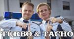 Turbo & Tacho – Bild: RTL/Guido Engels