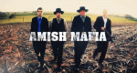 Amish Mafia – Bild: Discovery Communications LLC./Screenshot