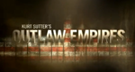 Kurt Sutter's Outlaw Empires – Bild: Discovery Communications, LLC./Screenshot
