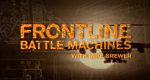 Battle Machines – Bild: Discovery Communications, LLC./Screenshot