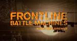 Battle Machines – Bild: Discovery Communications, LLC./Screenshot