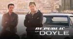 Republic of Doyle - Einsatz für zwei – Bild: CBC Television