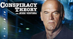 Conspiracy Theory with Jesse Ventura – Bild: truTV