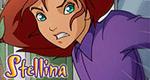Stellina – Bild: The Animation Band
