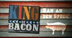 King of Bacon - Ran an den Speck! – Bild: DMAX/Screenshot
