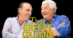 Two Greedy Italians – Bild: BBC