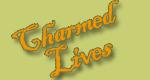 Charmed Lives