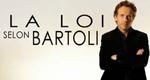 Bartolis Gesetz – Bild: TF1