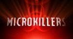 Mikrokiller – Bild: National Geographic Channel