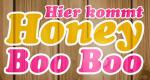 Hier kommt Honey Boo Boo – Bild: TLC/Screenshot
